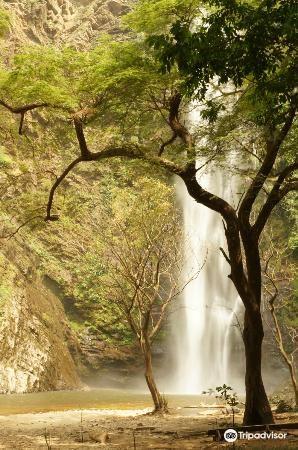 Wli Waterfalls3