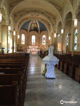 Prince of Peace Catholic Church3
