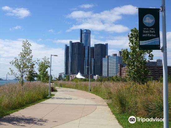 Detroit Riverwalk3