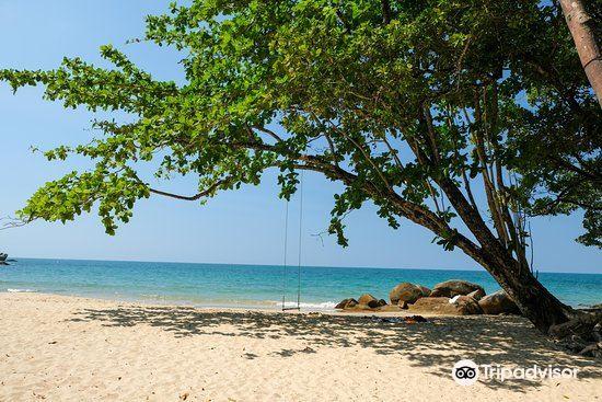 Khao Lak-Lam Ru National Park2