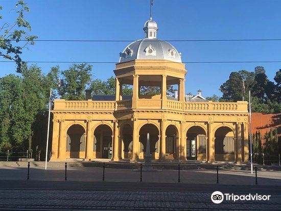 Rosalind Park2