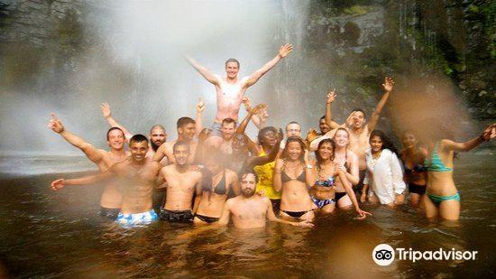 Wli Waterfalls4