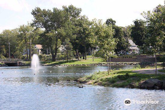 Wentworth Park3