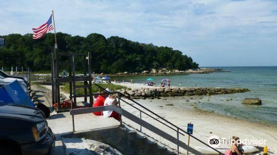 舊銀海灘3