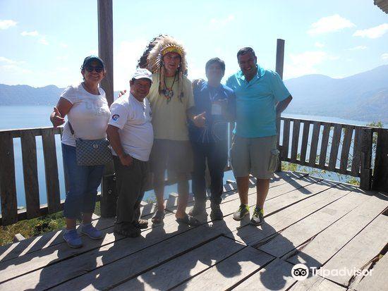 Lago de Coatepeque2