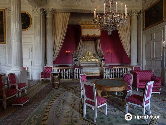 Le Grand Trianon2