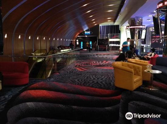 Krungsri IMAX Theatre2