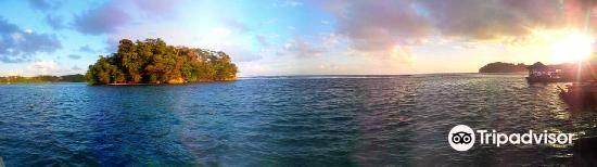 San San Beach3