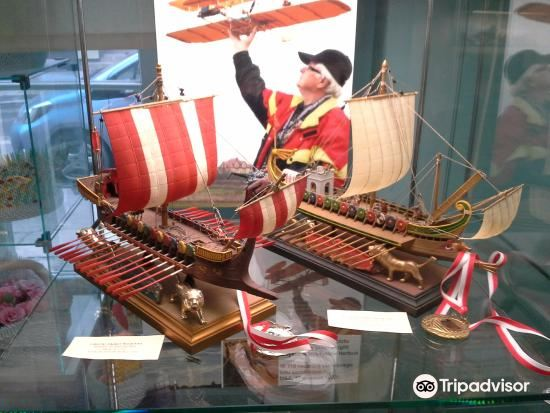 Museum of Toys and Play, Kielce (Muzeum Zabawek i Zabawy, Kielce)4