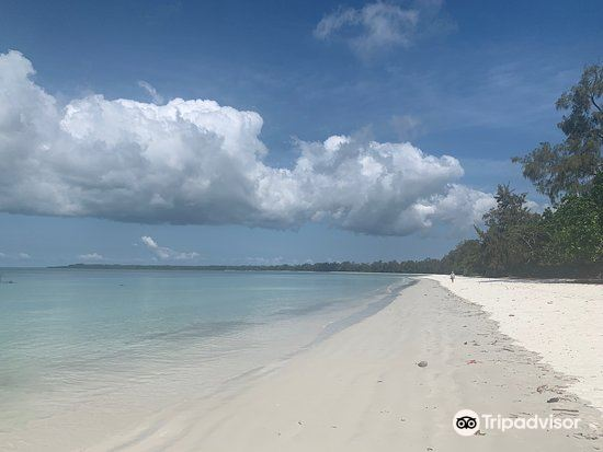 Pemba Island2