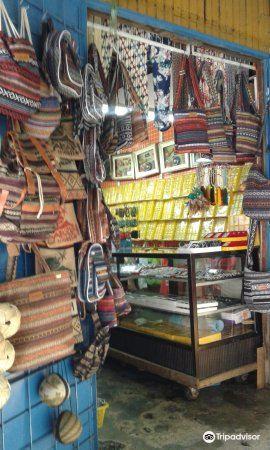 手工藝市場1