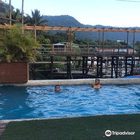 Lago de Coatepeque3