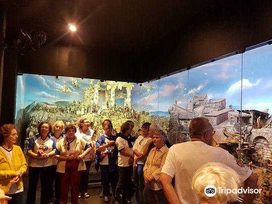 天主教藝術博物館3