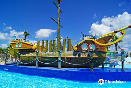 Splashway Waterpark