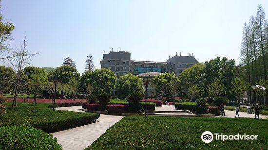 뤄자산(낙가산)