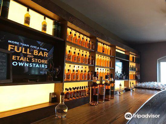 Irish Whiskey Museum3