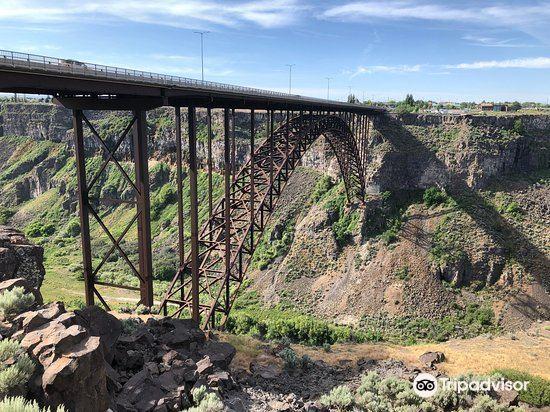 Perrine Bridge4