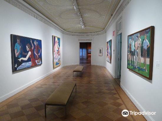 National Academy of Design Museum2
