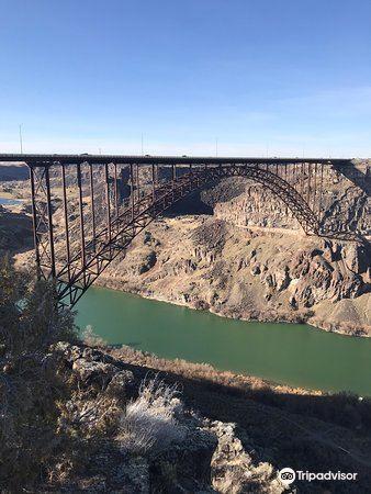 Perrine Bridge3