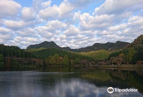 Utsunomiya Forest Park