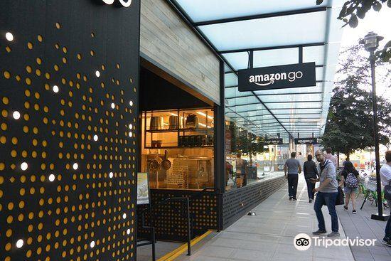 Amazon Spheres3