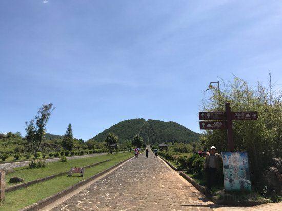 來鳳山森林公園2