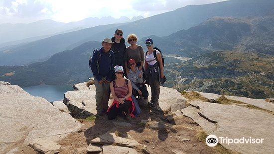 Rila National Park4