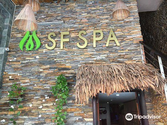 SF Spa1