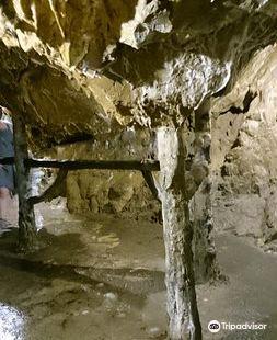Grotte La Merveilleuse