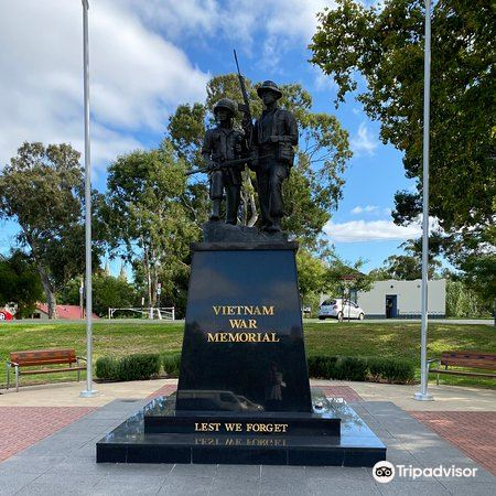 Torrens Parade Ground4