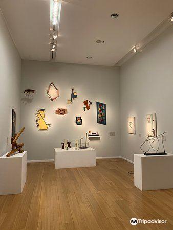 Museo de Arte Latinoamericano de Buenos Aires4
