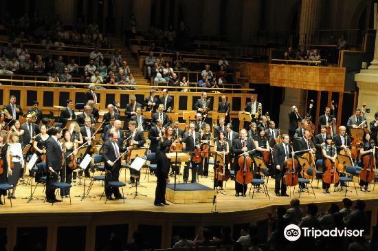 聖保羅音樂廳4