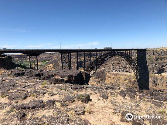 Perrine Bridge2