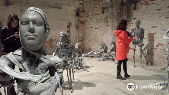 Venice Biennale1