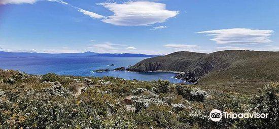 Cape Bruny Lighthouse4