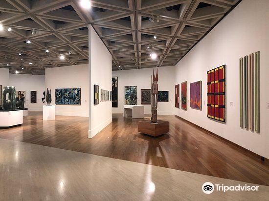 Art Gallery of Western Australia2