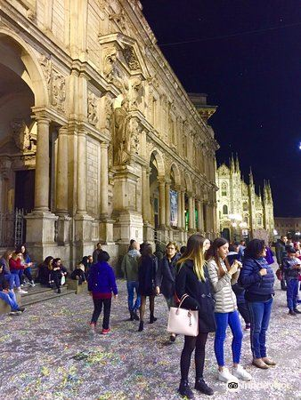 Palazzo Giureconsulti1