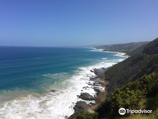 Cape Patton Lookout4