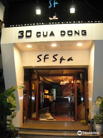 SF Spa2