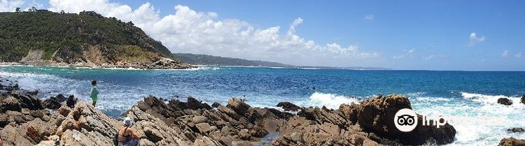 Victoria Bay3