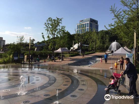 보라매공원1