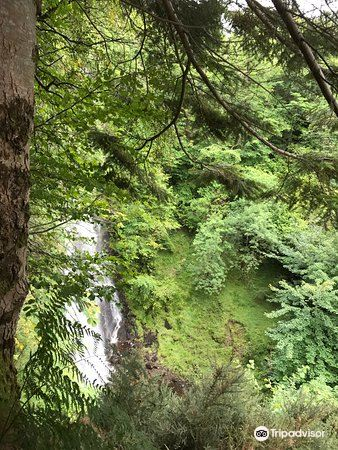 Divach Falls3