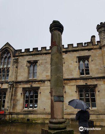 The Roman Column4