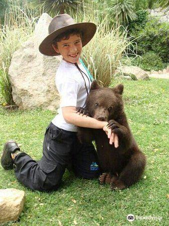 Zoo de Batan1