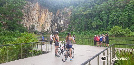 Singapore Quarry3