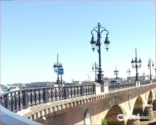 Porte de Bourgogne4