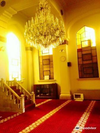 Kobe Muslim Mosque2