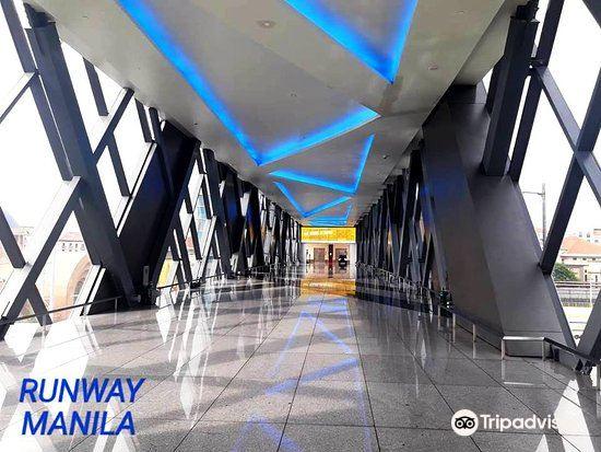 Runway Manila1