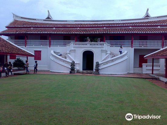 Songkhla National Museum4