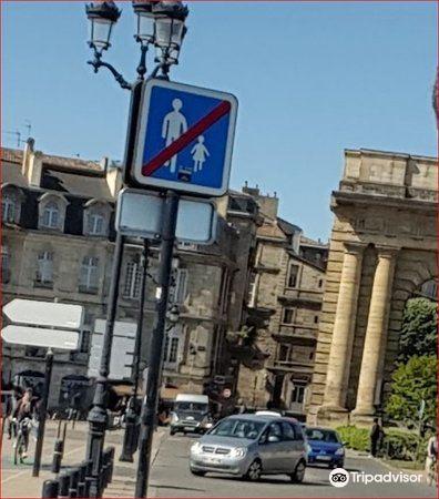 Porte de Bourgogne3